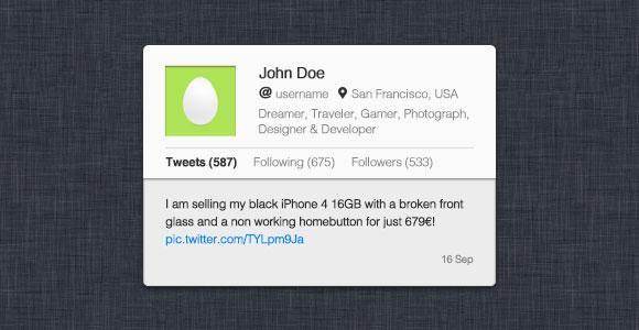 Twitter-Widget-free-psd.jpg