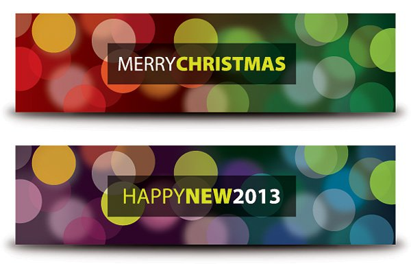 christmas_and_new_year_banners.jpg