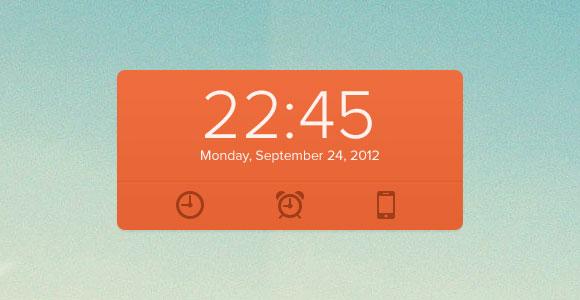 clock_widget_free_psd.jpg