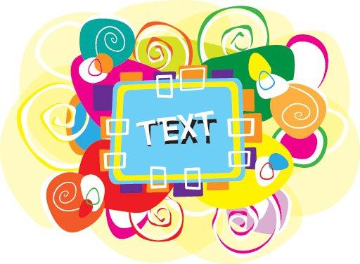 colorful_frame.jpg
