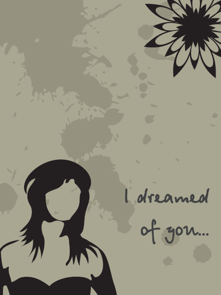 i_dreamed_of_you.jpg