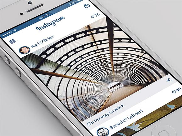 instagram-app-ui-psd.jpg