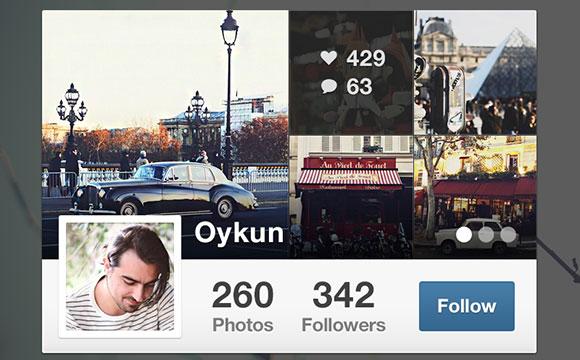 instagram-widget-free-psd.jpg