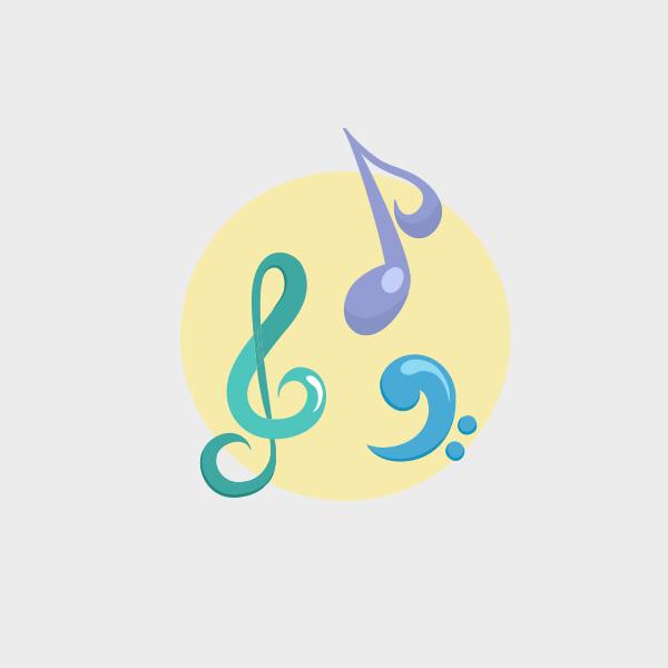 FreePastelMusicVector.jpg
