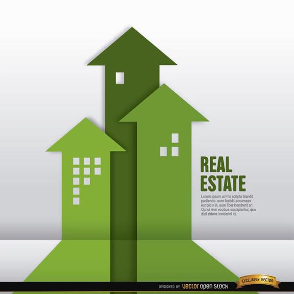 RealEstateVectorInfographic.jpg