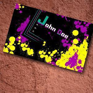 SplatterBusinessCardTemplate.jpg