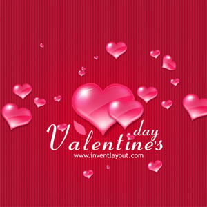 ValentinesDayVector.jpg