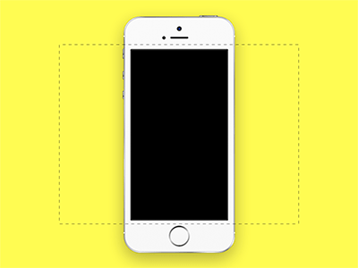 iphone-5s-dribbble.png