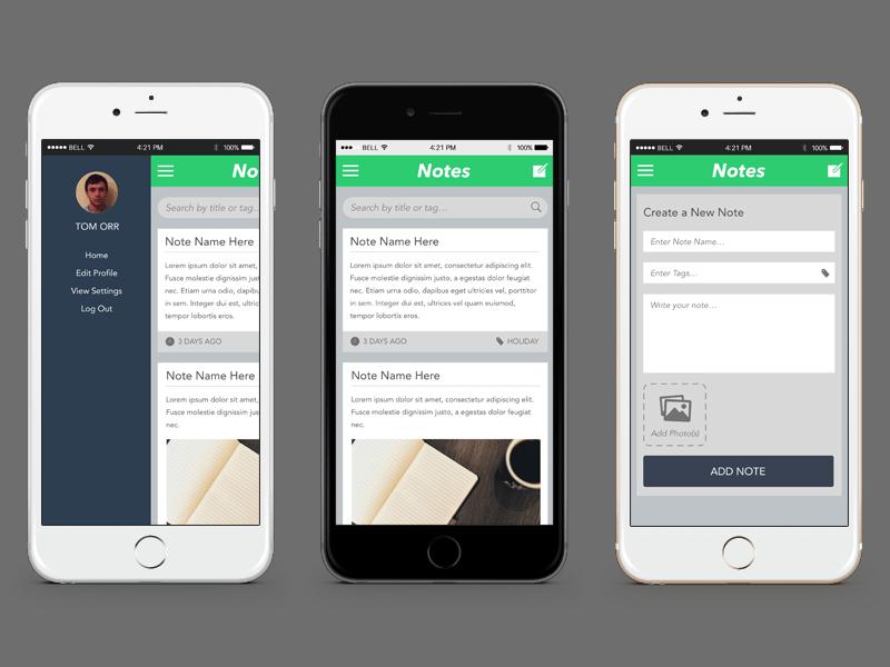 notes-app-tomorr.png