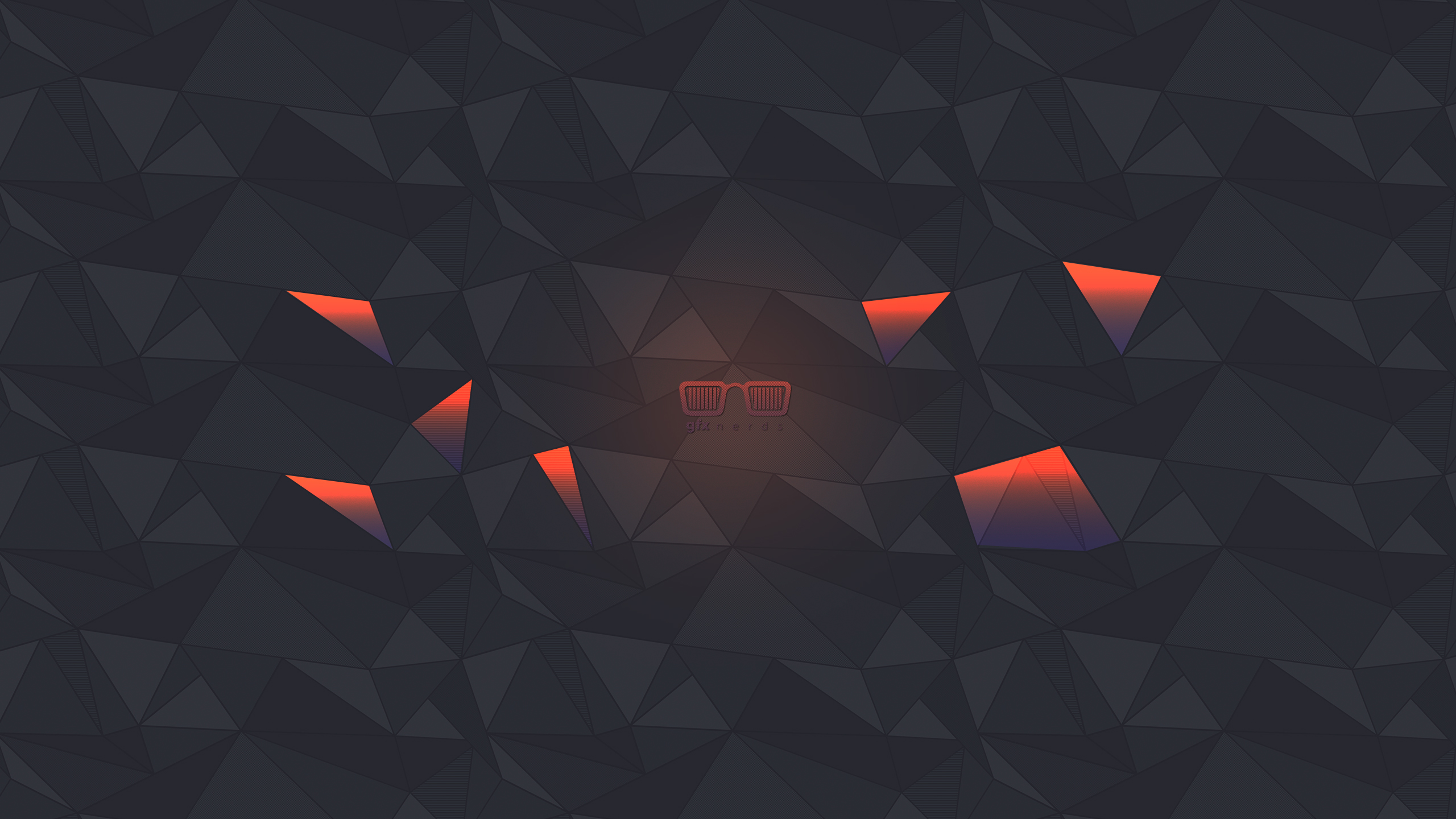 Youtube banner template psd - Free Graphics