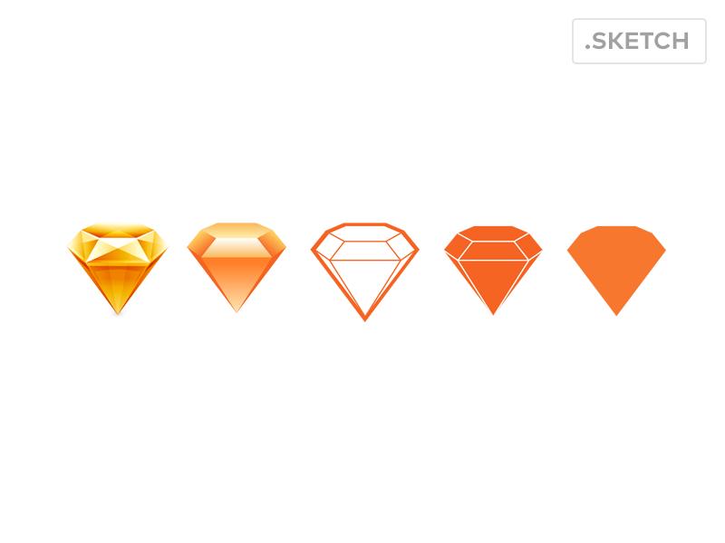sketch-logos-ertekin.png