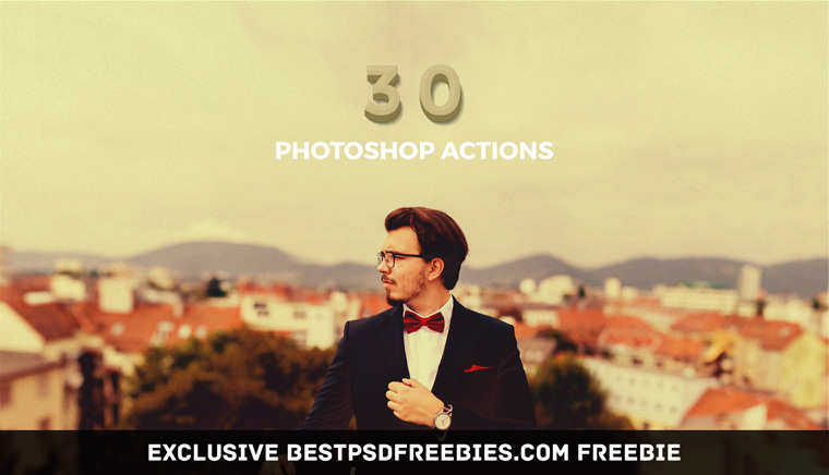 30_Actions