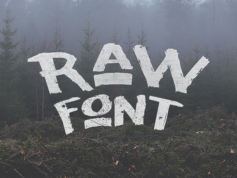 rawfont_preview