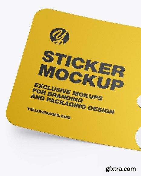 Download Ipad Mockup Generator Yellowimages