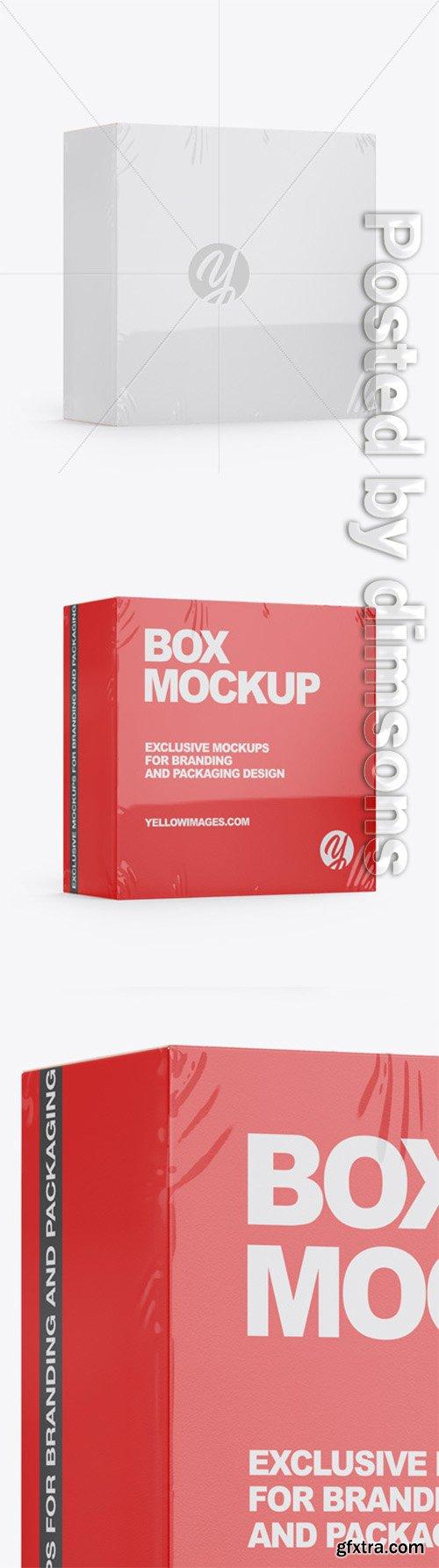 Download Mockup Design Studio Yellowimages