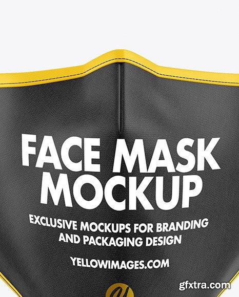 Download Mockup Generator App Yellowimages