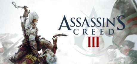 Assassins creed 3 torrent walkthrough games torrents ocean of games assassins creed 3 free download stopboris Image collections