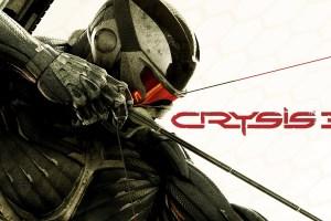 Crysis Free Download