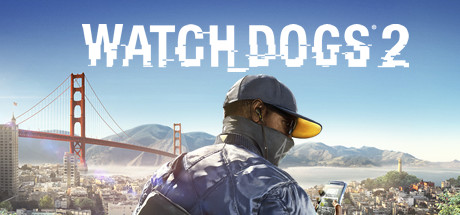 How to download watch dogs repack by r g mechanics for free.
