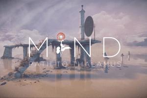 mind-path-to-thalamus-Download-Torrent