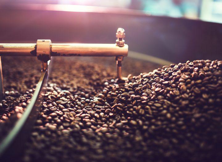 Hoe kies je de perfecte koffiebonen?