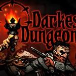 First Look: Darkest Dungeon [PC]
