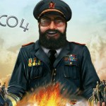 Tropico 4 is FREE on Humble Bundle right now!