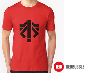 buy xcom 2 advent shirt