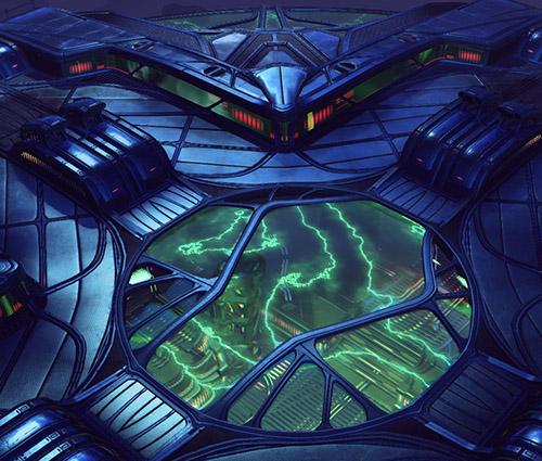 ggdeeofficial xcom 2 ufo
