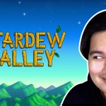 Stardew Valley – Thanks Lolo