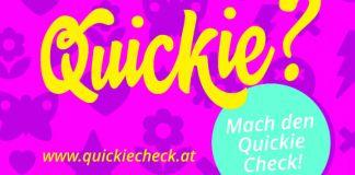 Quickiecheck