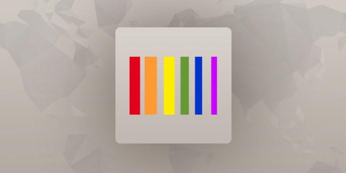 PrideCode