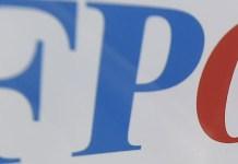 FPÖ-Logo
