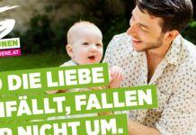Sujet der Grünen zur NRW 2017