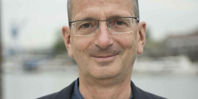 Achim Kessler
