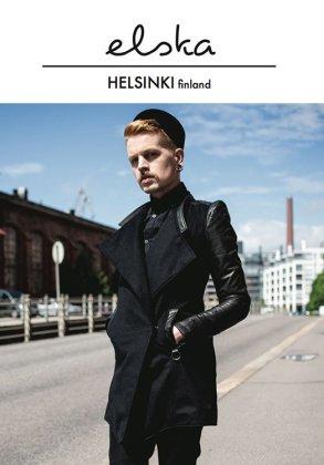 Elska Helsinki