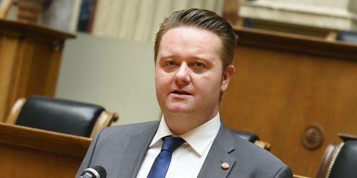 Mario Lindner