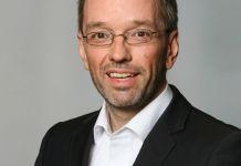 Herbert Kickl