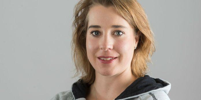 Simona Meiler