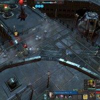 Warhammer 40,000: Dawn of War II - Retribution - Complete Edition PC windows screenshot