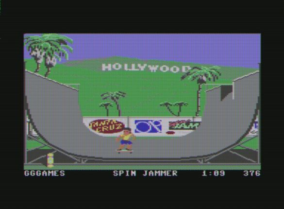 california_games_1