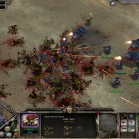 Warhammer 40,000: Dawn of War - The Complete Collection screenshot PC