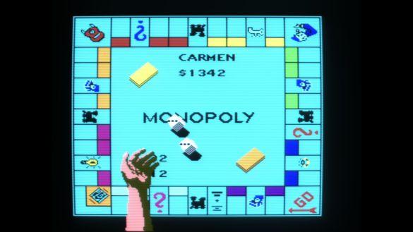 monopoly_nes_1