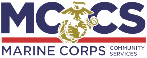MCCS---Marine-Corps-Community-Services