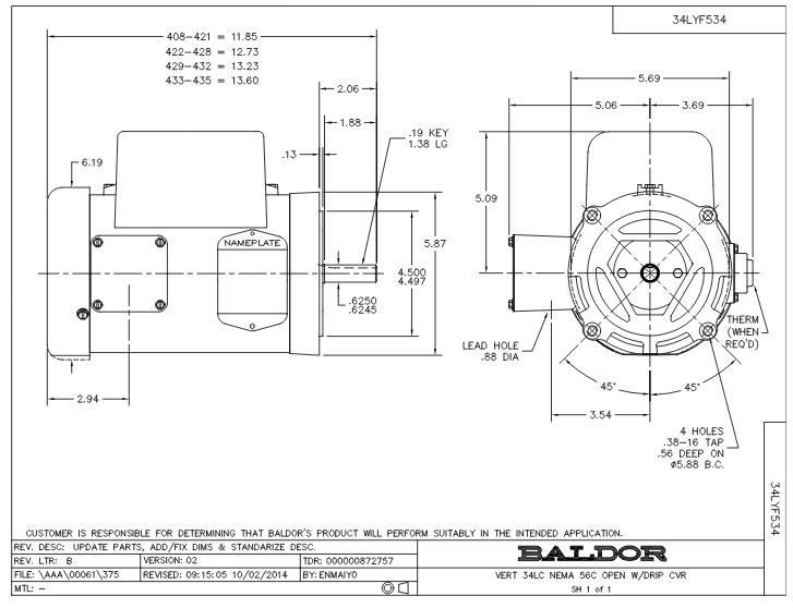 Baldor Wiring Diagram on atlas wiring diagram, taylor wiring diagram, becker wiring diagram, smc wiring diagram, viking wiring diagram, sullair wiring diagram, demag wiring diagram, norton wiring diagram, panasonic wiring diagram, devilbiss wiring diagram, sew eurodrive wiring diagram, toshiba wiring diagram, rockwell wiring diagram, abb wiring diagram, balluff wiring diagram, little giant wiring diagram, yaskawa wiring diagram, clark wiring diagram, ingersoll rand wiring diagram, a.o. smith wiring diagram,
