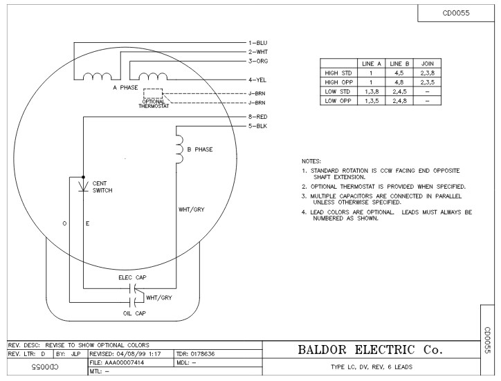 Baldor Grinder Wiring Diagram - Somurich.com on sew eurodrive wiring diagram, atlas wiring diagram, rockwell wiring diagram, becker wiring diagram, taylor wiring diagram, ingersoll rand wiring diagram, panasonic wiring diagram, little giant wiring diagram, devilbiss wiring diagram, toshiba wiring diagram, sullair wiring diagram, clark wiring diagram, demag wiring diagram, a.o. smith wiring diagram, norton wiring diagram, smc wiring diagram, balluff wiring diagram, viking wiring diagram, abb wiring diagram, yaskawa wiring diagram,