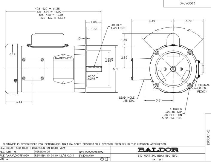 Baldor Wiring Diagram 115 230 on atlas wiring diagram, taylor wiring diagram, becker wiring diagram, smc wiring diagram, viking wiring diagram, sullair wiring diagram, demag wiring diagram, norton wiring diagram, panasonic wiring diagram, devilbiss wiring diagram, sew eurodrive wiring diagram, toshiba wiring diagram, rockwell wiring diagram, abb wiring diagram, balluff wiring diagram, little giant wiring diagram, yaskawa wiring diagram, clark wiring diagram, ingersoll rand wiring diagram, a.o. smith wiring diagram,