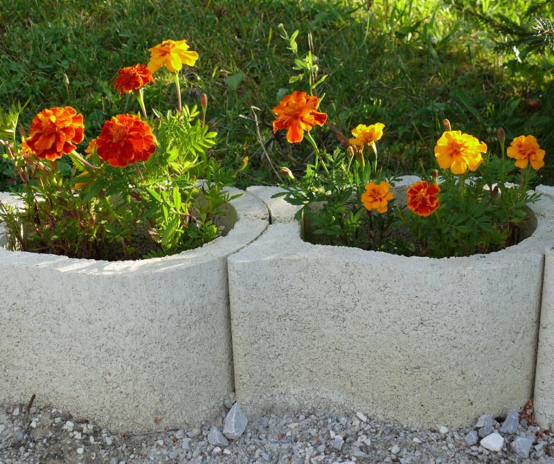 bordures beton ggi