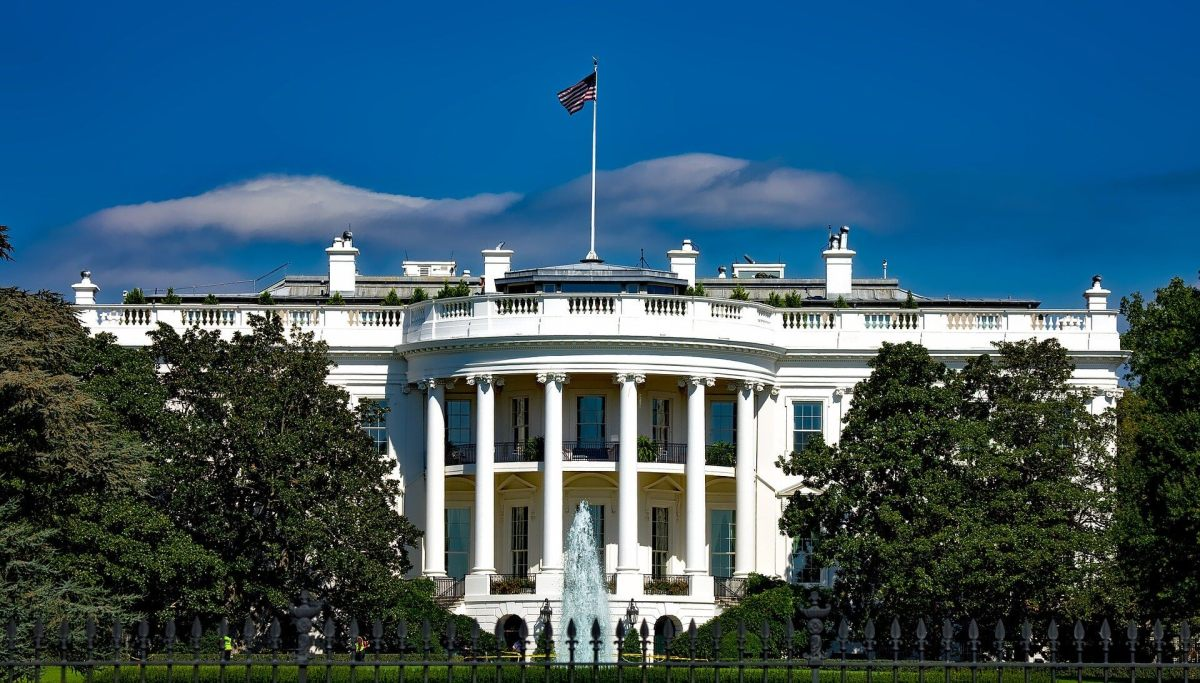 the-white-house-1623005_1920-1.jpg?fit=1200%2C683&ssl=1