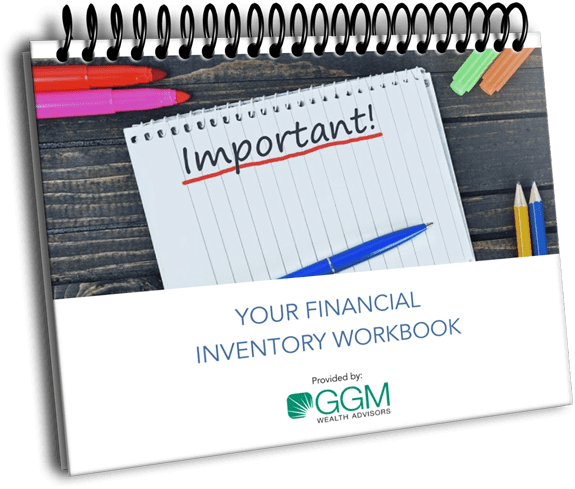 financial-inventory-workbook-cover